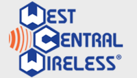 West Central Wireless