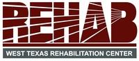 West Texas Rehabilitation Center