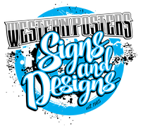 Western Poster Service Inc.