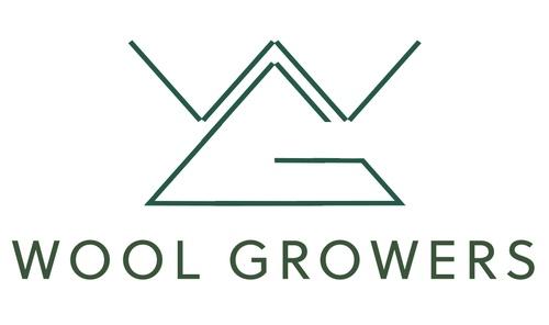 Gallery Image Wool%20Growers%20Logo.jpg
