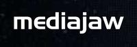 Mediajaw