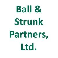Ball & Strunk Partners, Ltd.