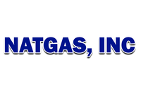 Natgas, Inc