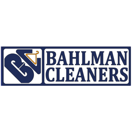 Gallery Image Bahlman%20Cleaners%20Logo.png