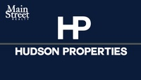 Will M. Black, Realtor - Hudson Properties