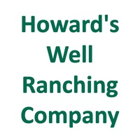 Howard's Well Ranching Company