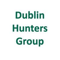 Dublin Hunters Group