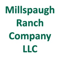 Millspaugh Ranch Company LLC