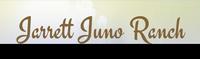 Jarrett Juno Ranch Partnership