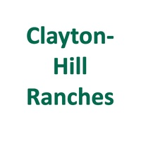 Clayton-Hill Ranches