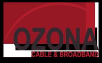 Ozona Cable & Broadband