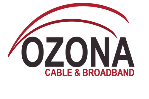 Gallery Image Ozona%20Cable%20Logo.png