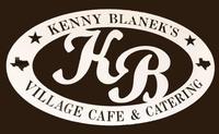 Kenny Blanek's Village Cafe & Catering