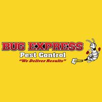 Bug Express Pest Control