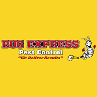 Bug Express Pest Control