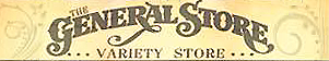 Gallery Image The%20General%20Store%20Logo%202.png