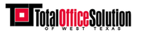 Total Office Solution of West Texas