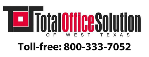 Gallery Image Total_Office_Logo.png