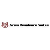 Aries Residence Suites