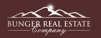 Bunger Real Estate Company, LLC
