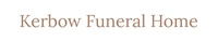 Kerbow Funeral Home