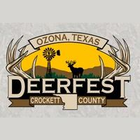 Crockett County DeerFest Association