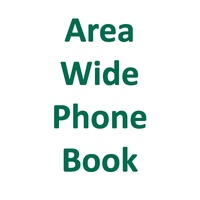 Area Wide Phone Book