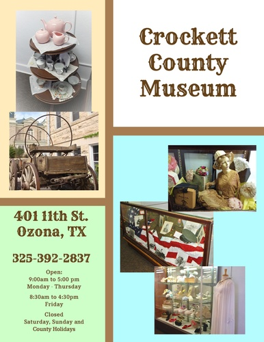 Gallery Image Crockett%20County%20Musuem%20Generic-2_060521-013512.jpg