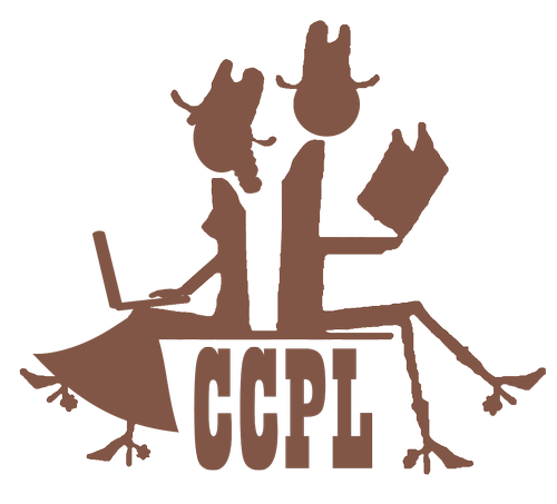 Gallery Image CCPL%20Logo%202021.png