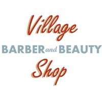 Village Barber and Beauty Shop