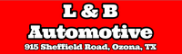L & B Automotive
