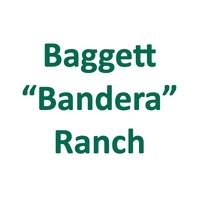 Baggett ''Bandera'' Ranch