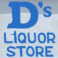 D's Liquor Store