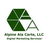 Alpine Ala Carte, LLC