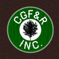CGF&R Inc.