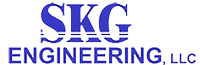 SKG Engineering, LLC