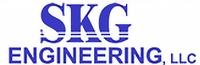 SKG Engineering, LLC