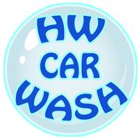 HW Car Wash