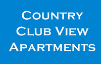 Country Club View Apartments