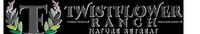 Twistflower Ranch Nature Retreat