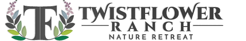 Gallery Image TwistflowerRanch-Logo.png