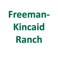 Freeman-Kincaid Ranch