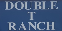 Double ''T'' Ranch