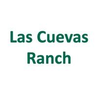 Las Cuevas Ranch