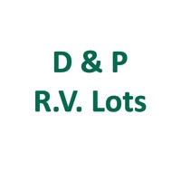 D & P R.V. Lots