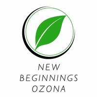 New Beginnings Ozona
