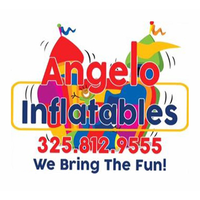 Angelo Inflatables L.L.C.