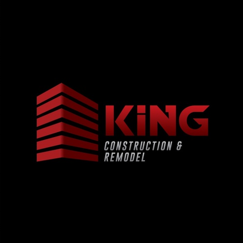 Gallery Image King%20Construction%20Logo.jpg