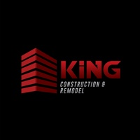 King Construction & Remodel LLC