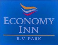 Economy Inn & RV Park